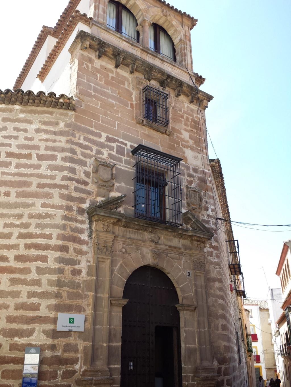 Museo de Linares 2016-039