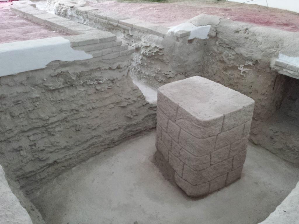 Museo de Galera y su momia 2016-112