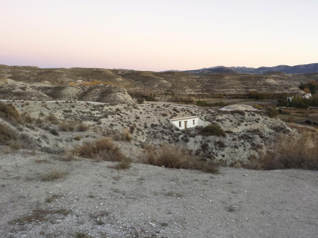Museo de Galera y su momia 2016-114