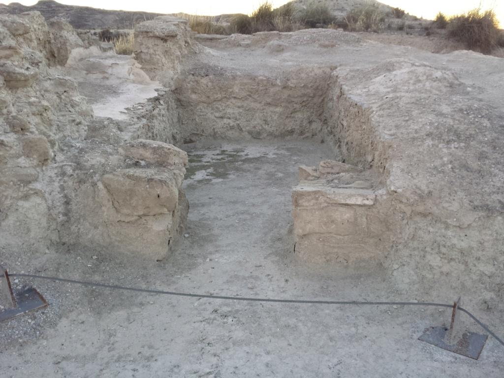 Museo de Galera y su momia 2016-115