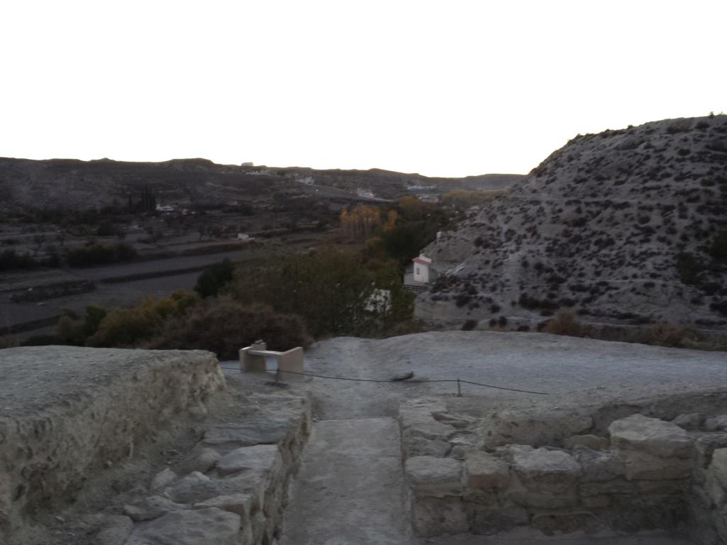 Museo de Galera y su momia 2016-117