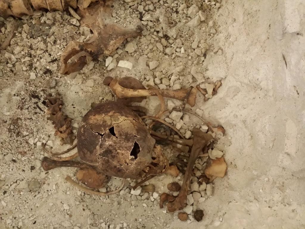Museo de Galera y su momia 2016-119