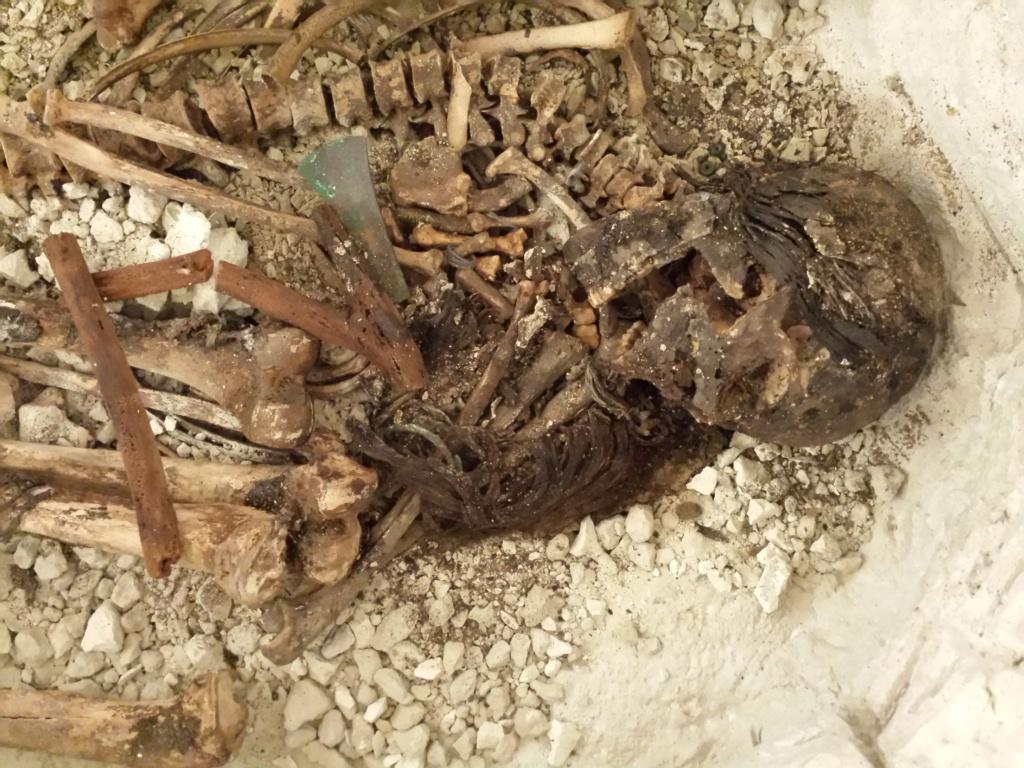 Museo de Galera y su momia 2016-123