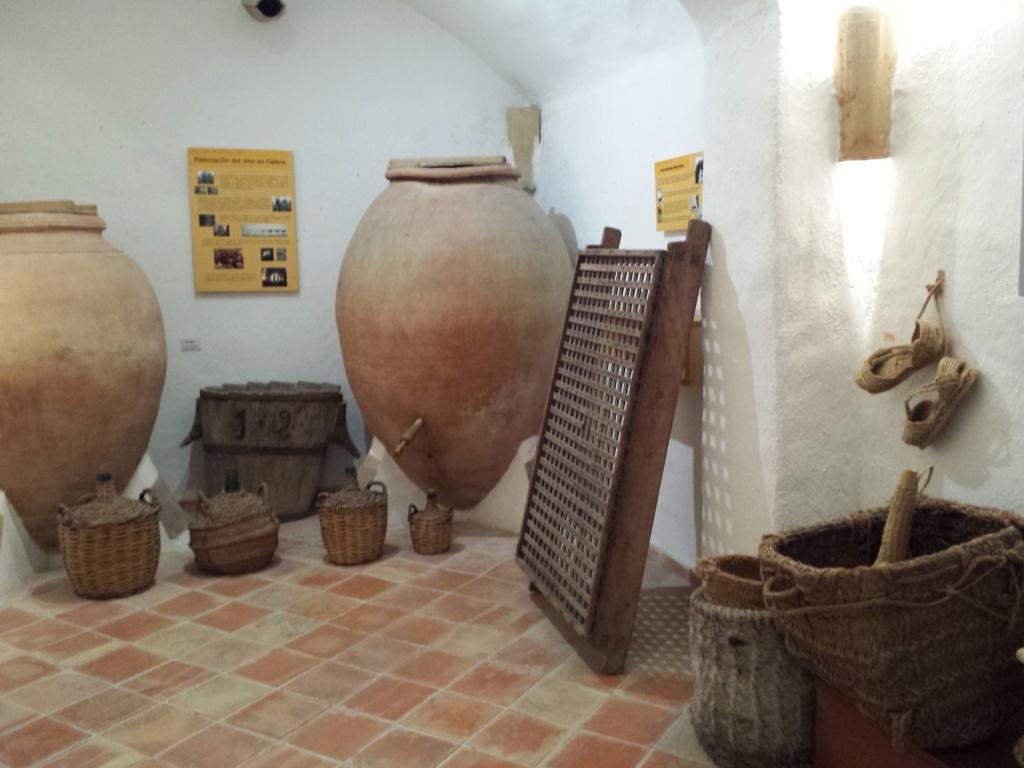Museo de Galera y su momia 2016-126