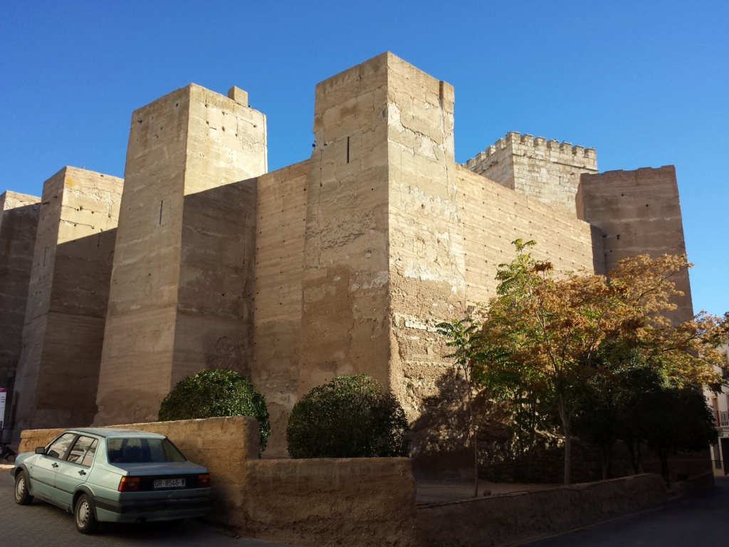 Museo de Galera y su momia 2016-127