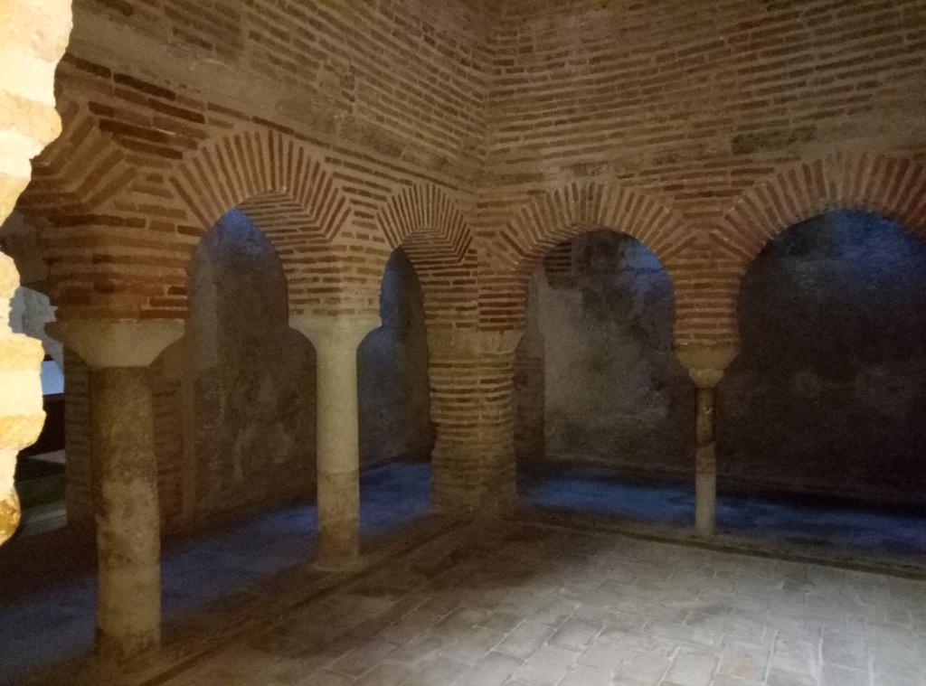 Museo arqueológico de Baza 2016-131