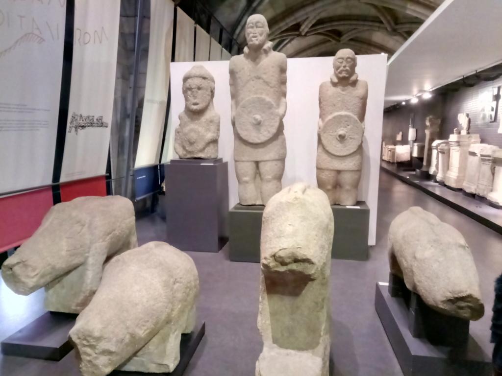 Museo Nacional de Lisboa 2017-024