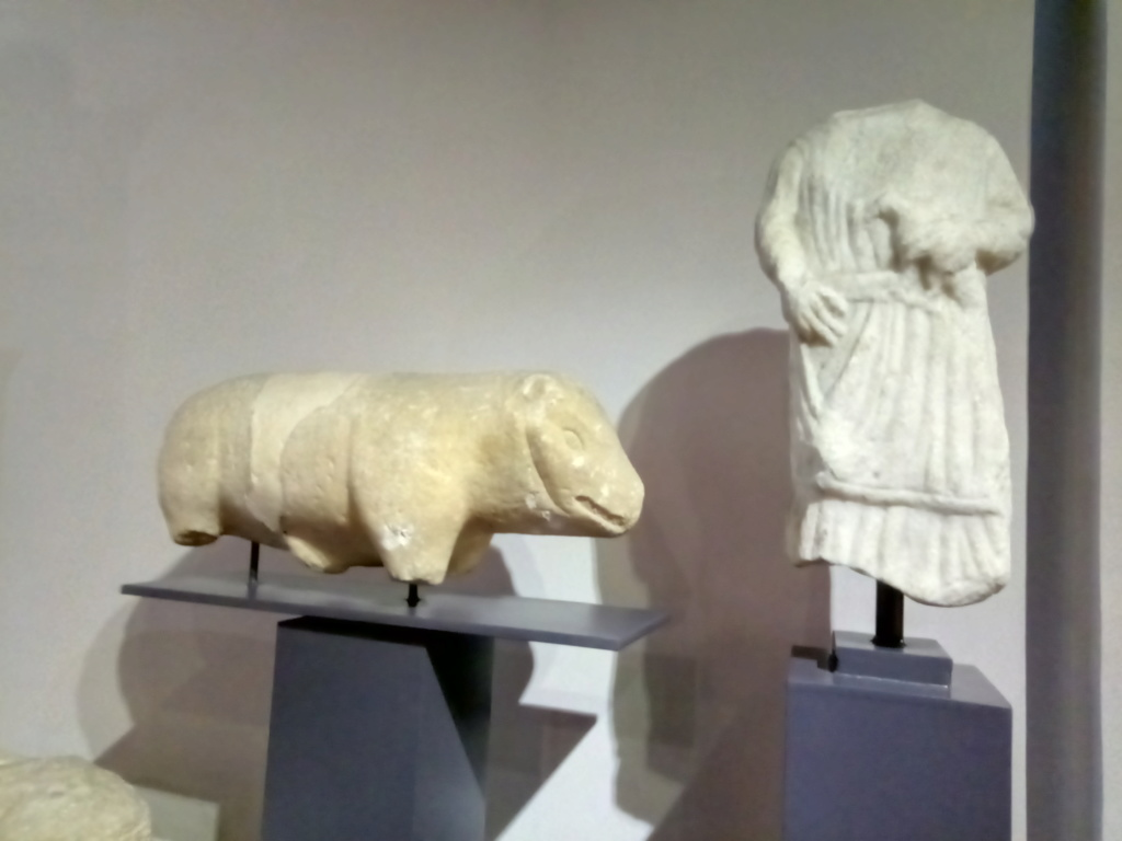 Museo Nacional de Lisboa 2017-027