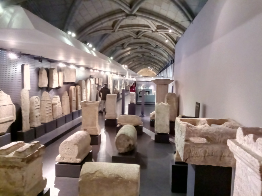 Museo Nacional de Lisboa 2017-033