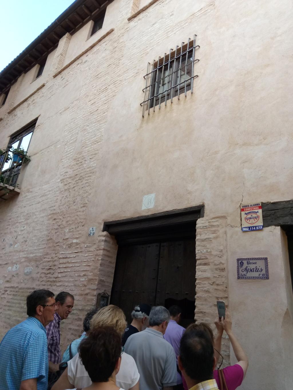 Museo Casa Ajsaris 2017-037