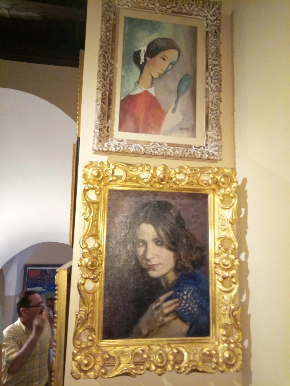 Museo Casa Ajsaris 2017-046