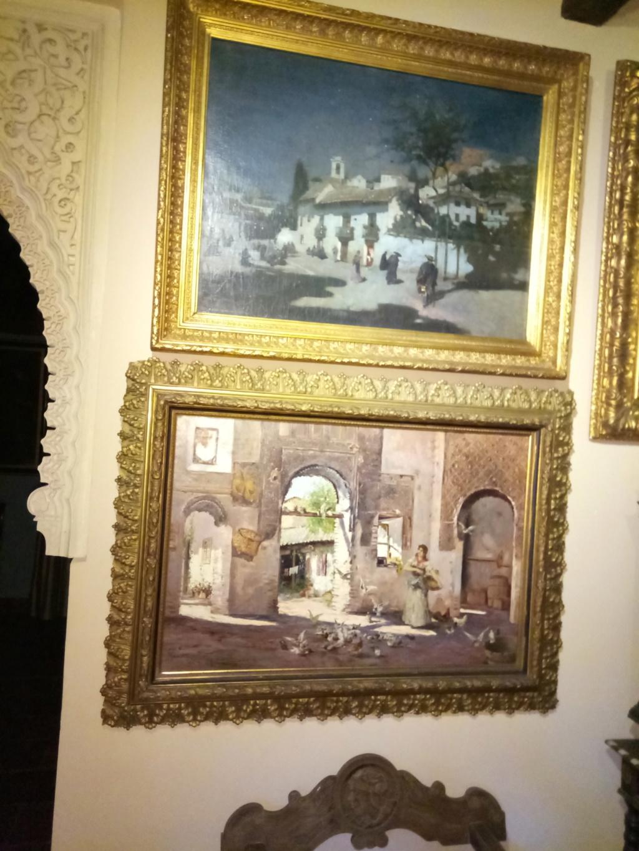 Museo Casa Ajsaris 2017-048