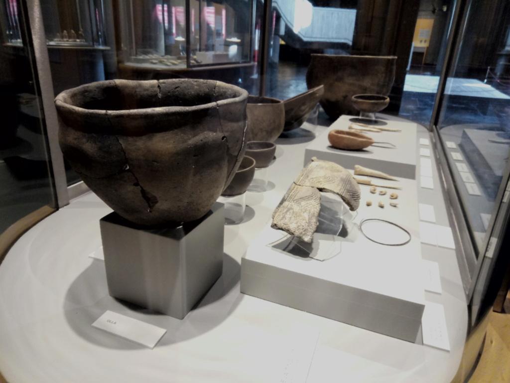 Museo de Palencia 2017-054