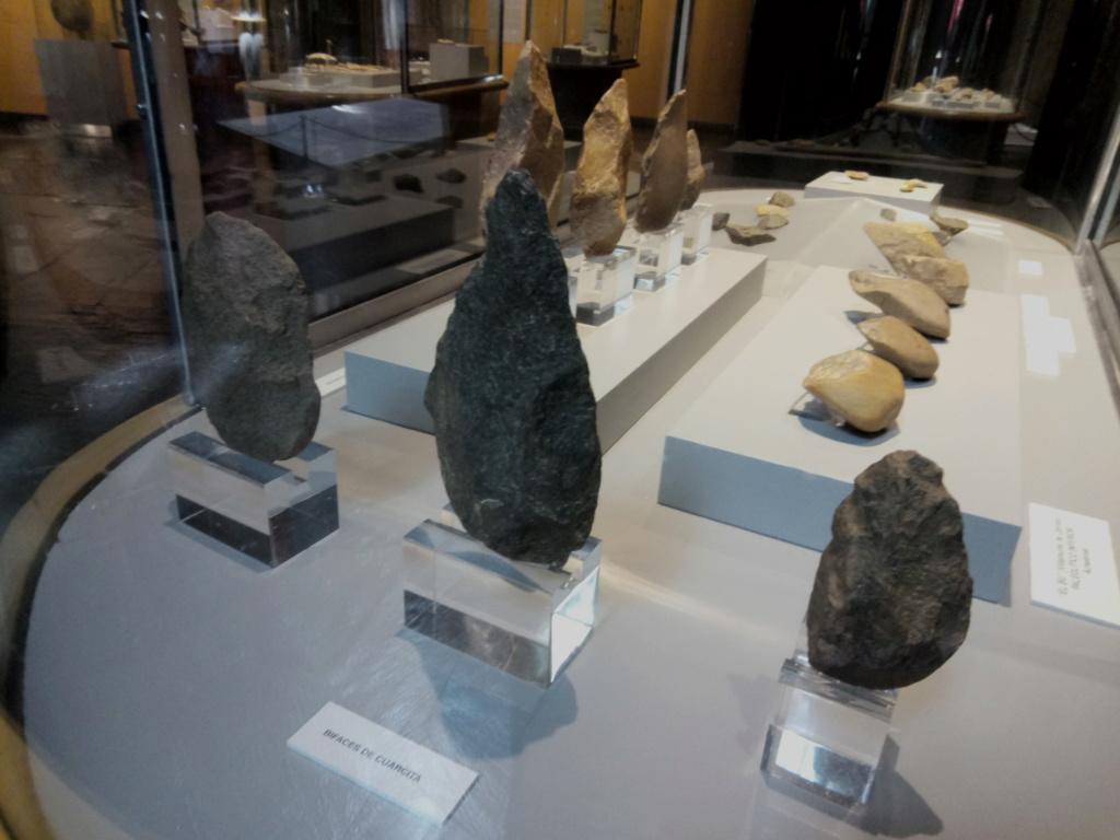 Museo de Palencia 2017-055