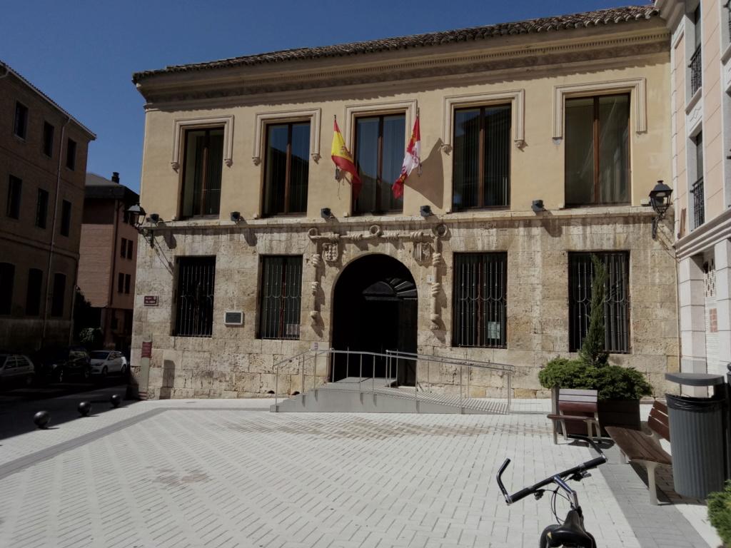 Museo de Palencia 2017-056