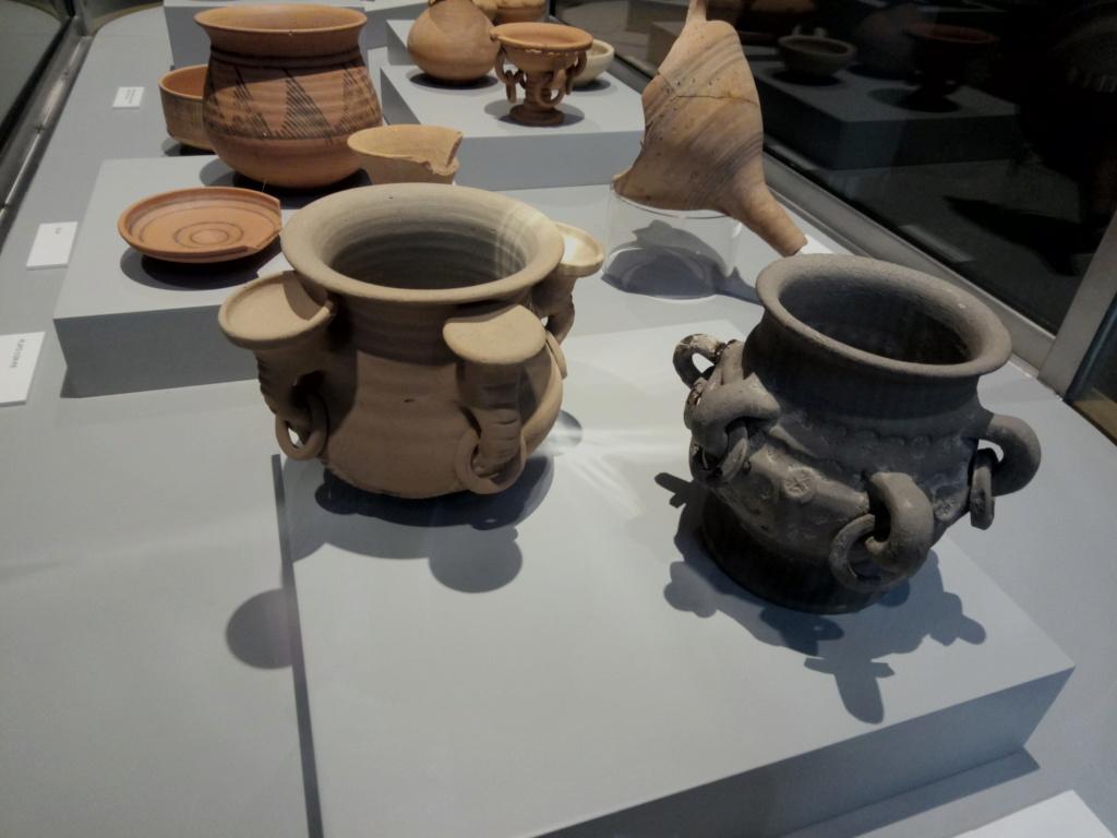 Museo de Palencia 2017-057