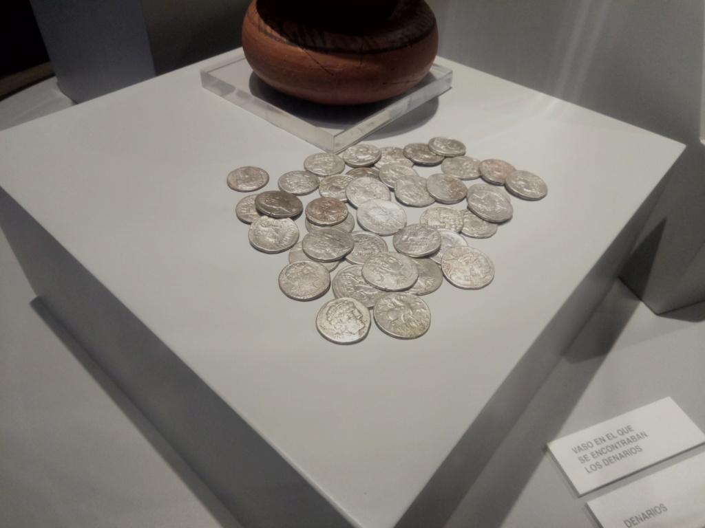 Museo de Palencia 2017-058
