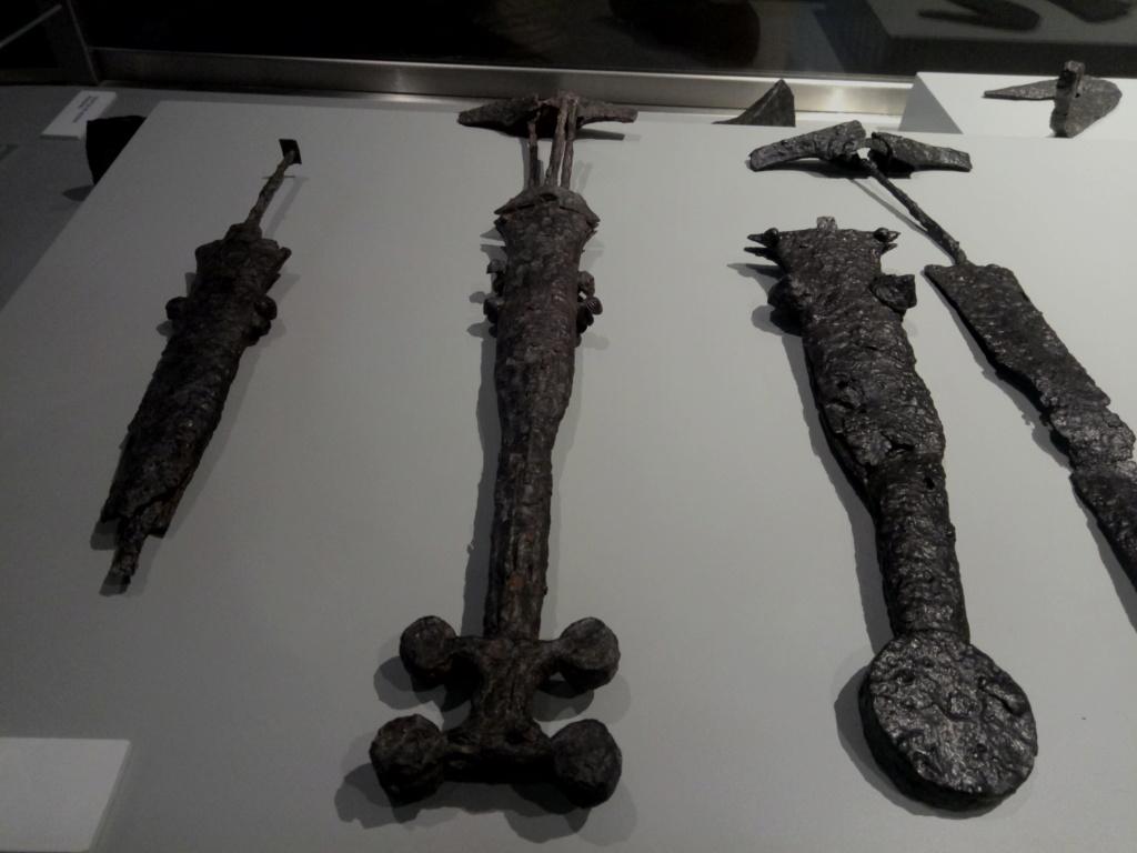 Museo de Palencia 2017-059