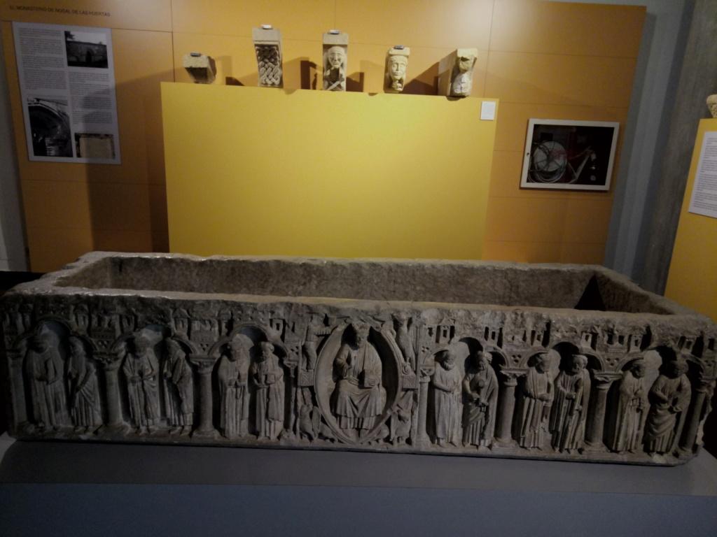 Museo de Palencia 2017-072