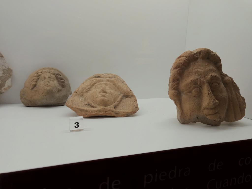 Clunia y su museo 2017-097