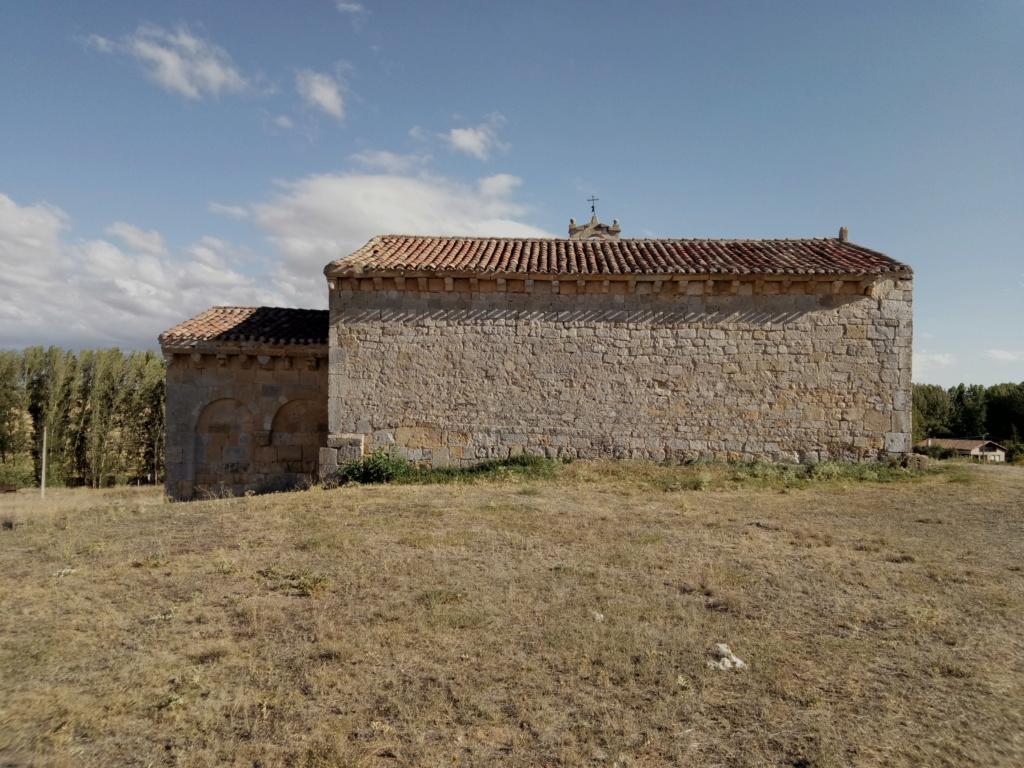 Clunia y su museo 2017-109
