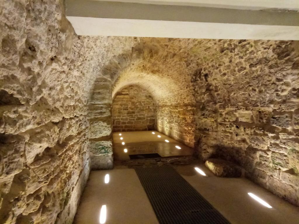 Museo de Medina Sidonia 2018-011