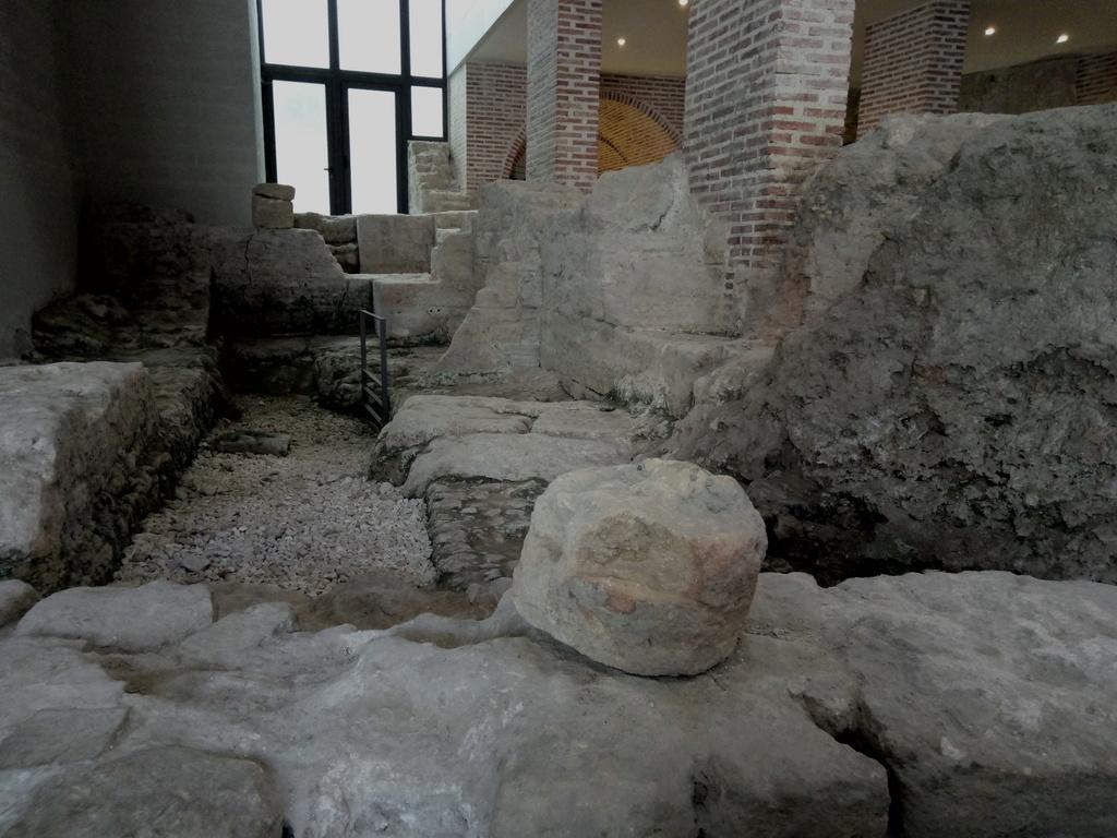 Museo de Medina Sidonia 2018-012