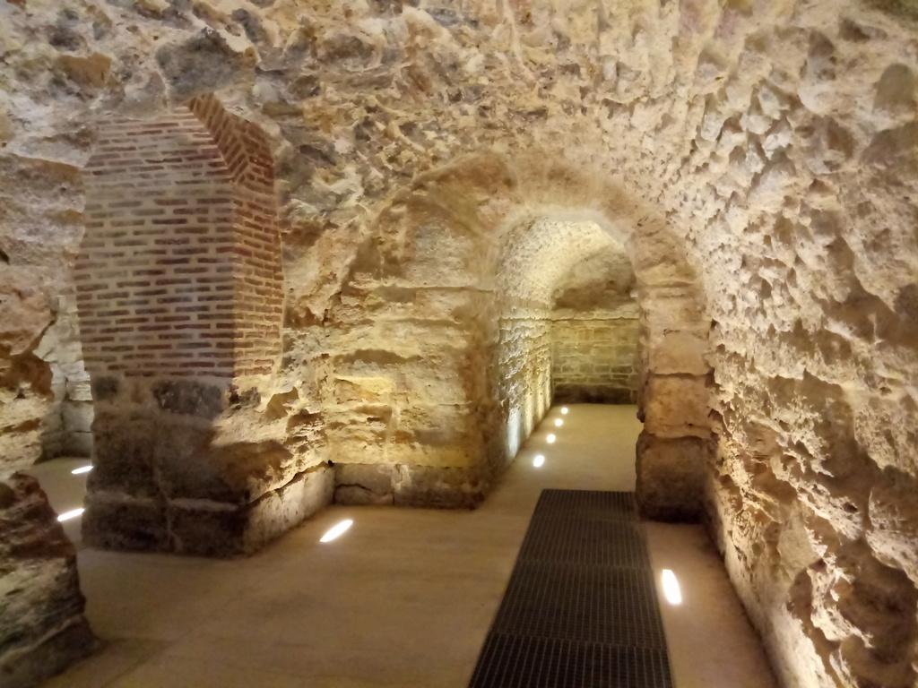 Museo de Medina Sidonia 2018-013