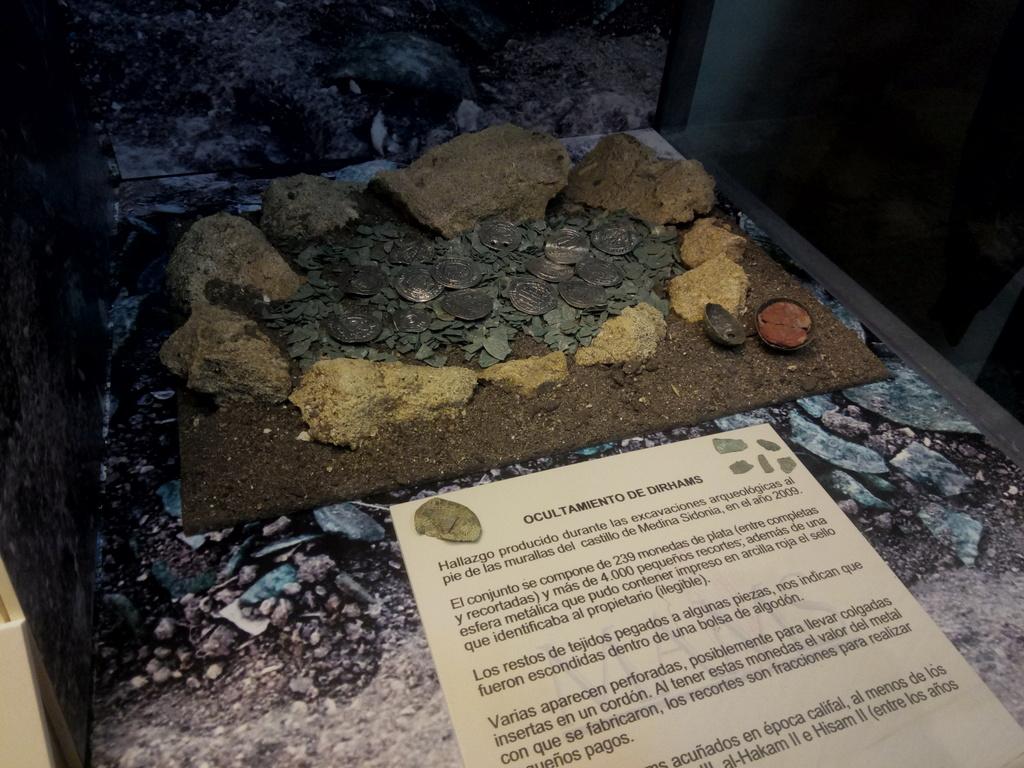 Museo de Medina Sidonia 2018-021