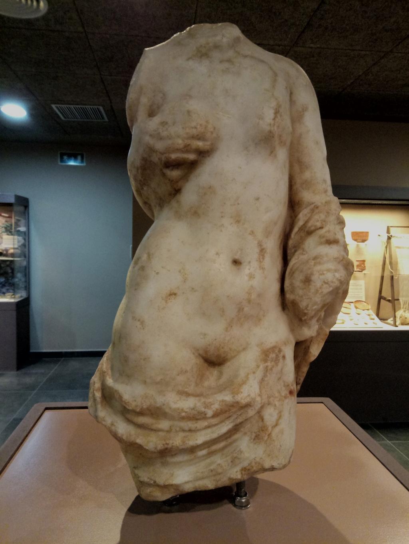Museo de Medina Sidonia 2018-022
