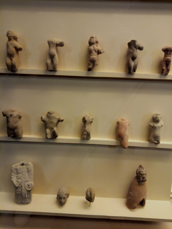 Museo de Medina Sidonia 2018-024
