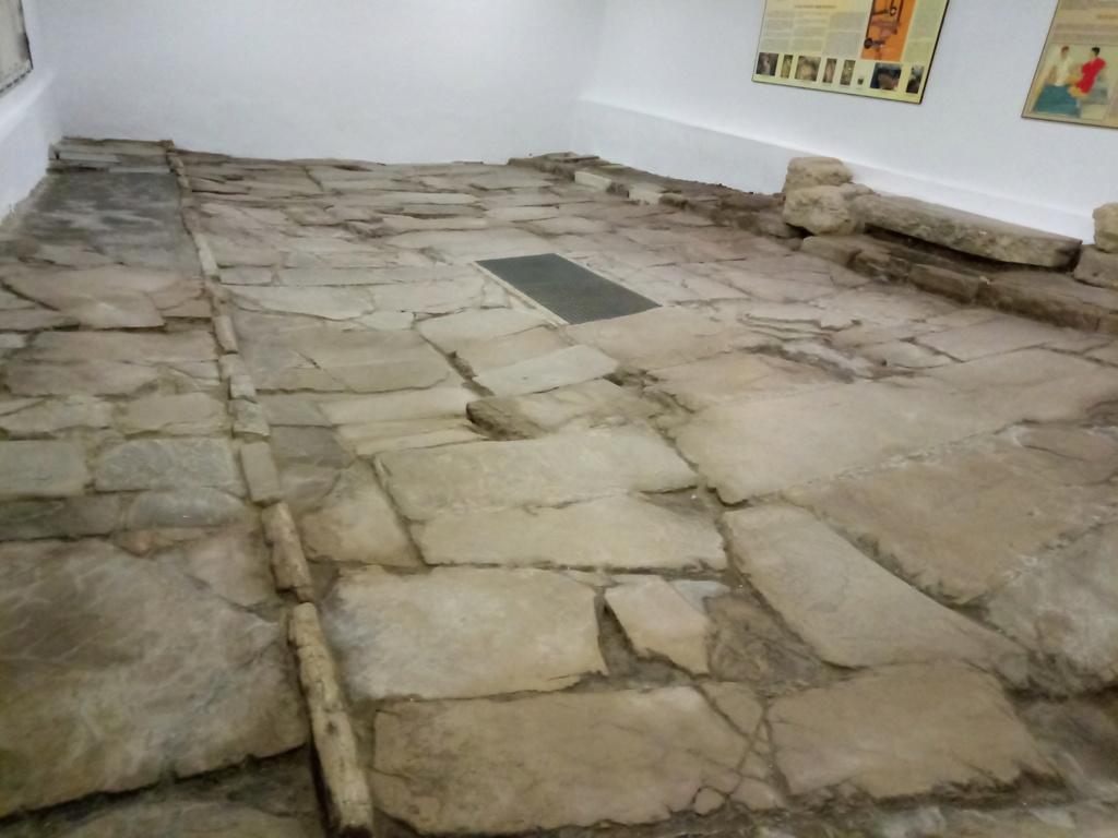 Museo de Medina Sidonia 2018-026