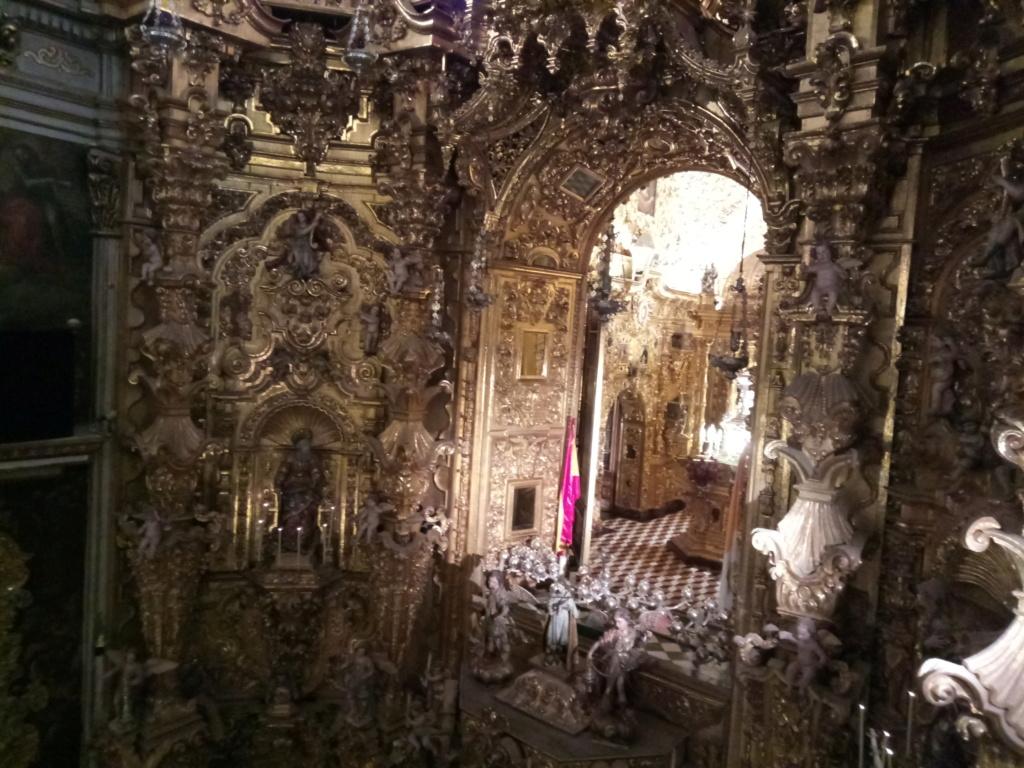 Museo camarín de san Juan de Dios 2018-028