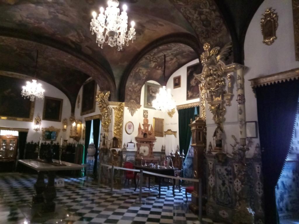 Museo camarín de san Juan de Dios 2018-033