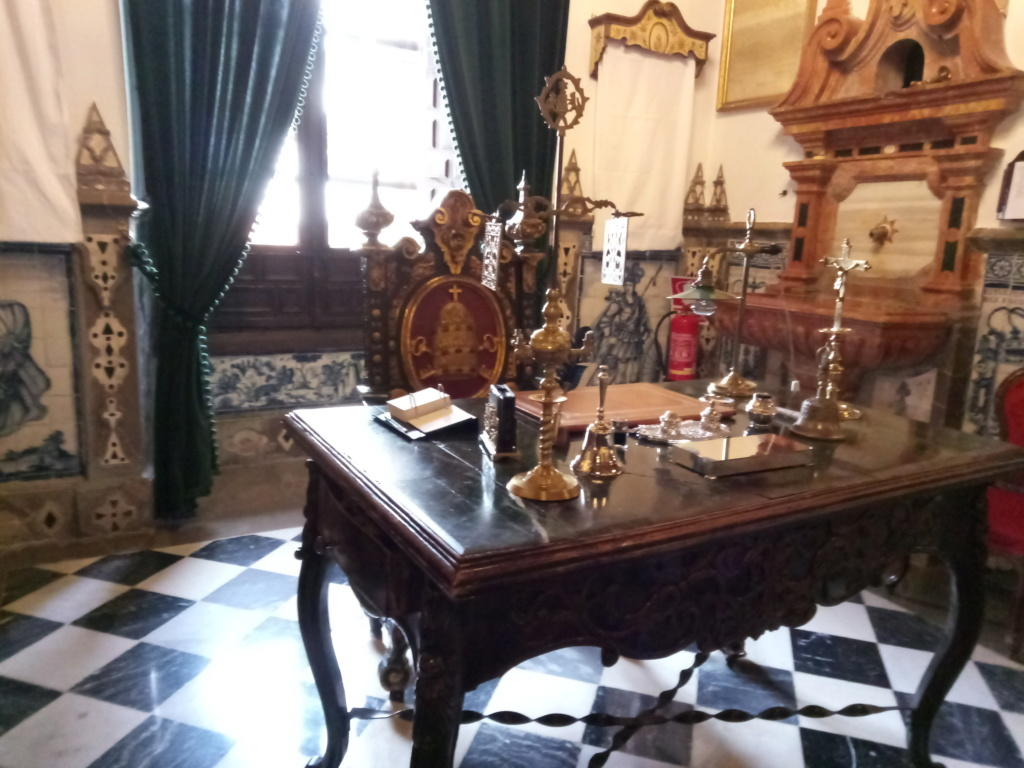 Museo camarín de san Juan de Dios 2018-038