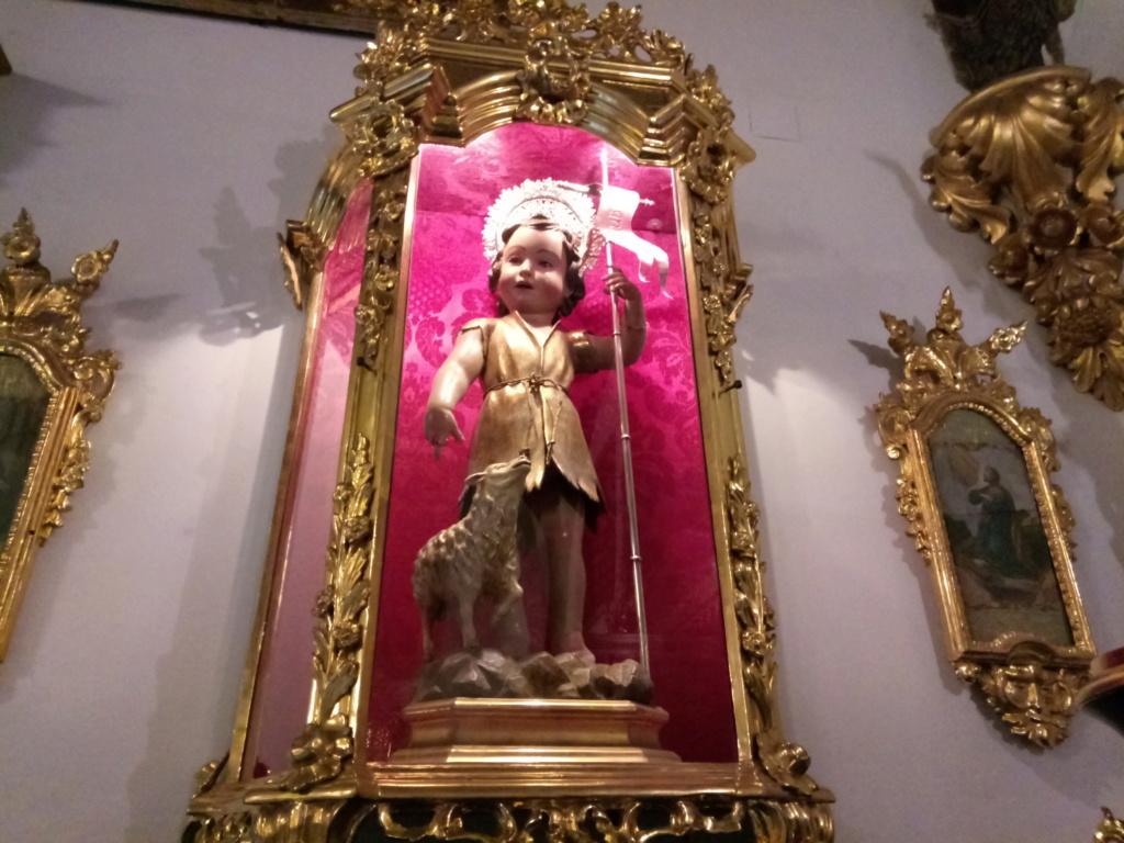 Museo camarín de san Juan de Dios 2018-041