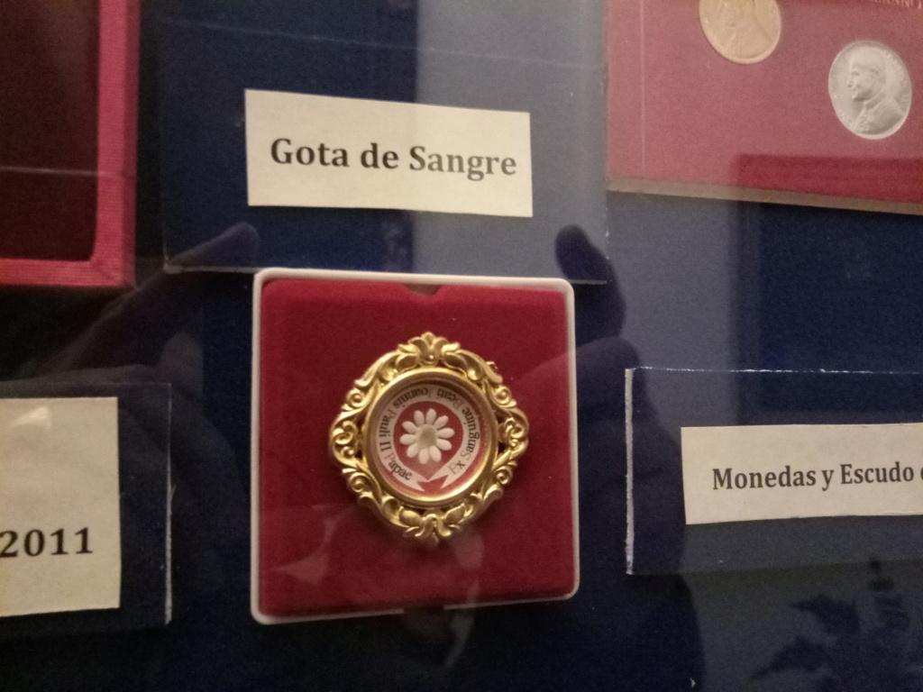 Museo camarín de san Juan de Dios 2018-044