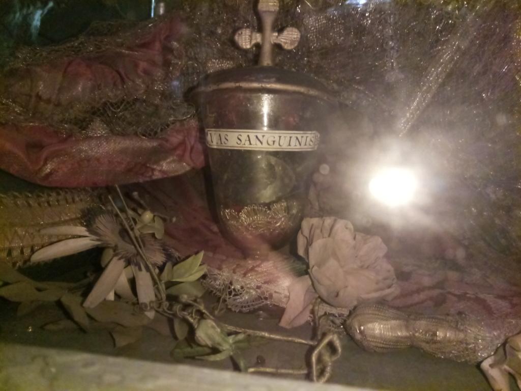 Museo camarín de san Juan de Dios 2018-048