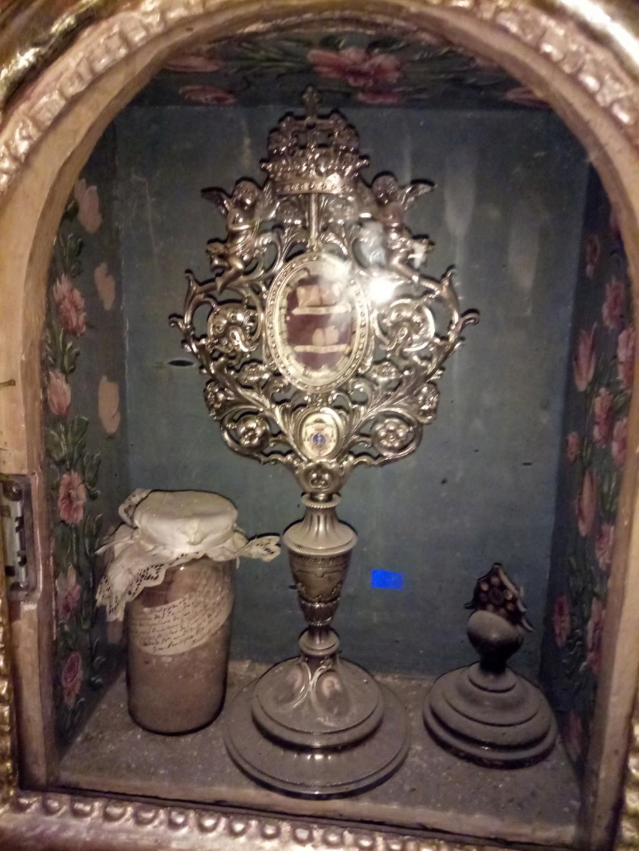 Museo camarín de san Juan de Dios 2018-052