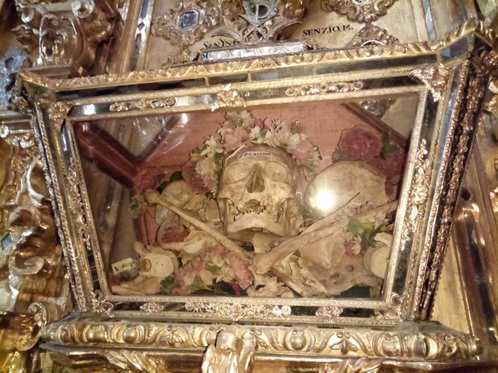 Museo camarín de san Juan de Dios 2018-056