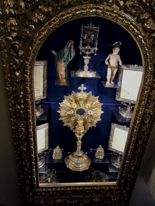 Museo camarín de san Juan de Dios 2018-057