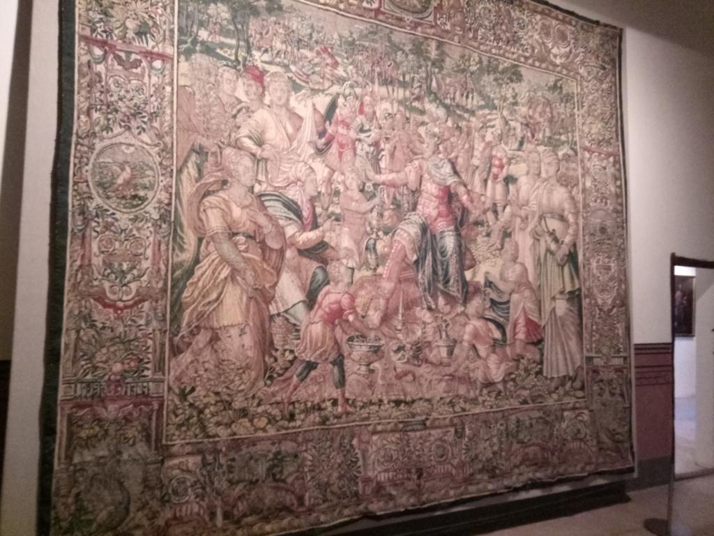 Museos de Albarracín 2018-090