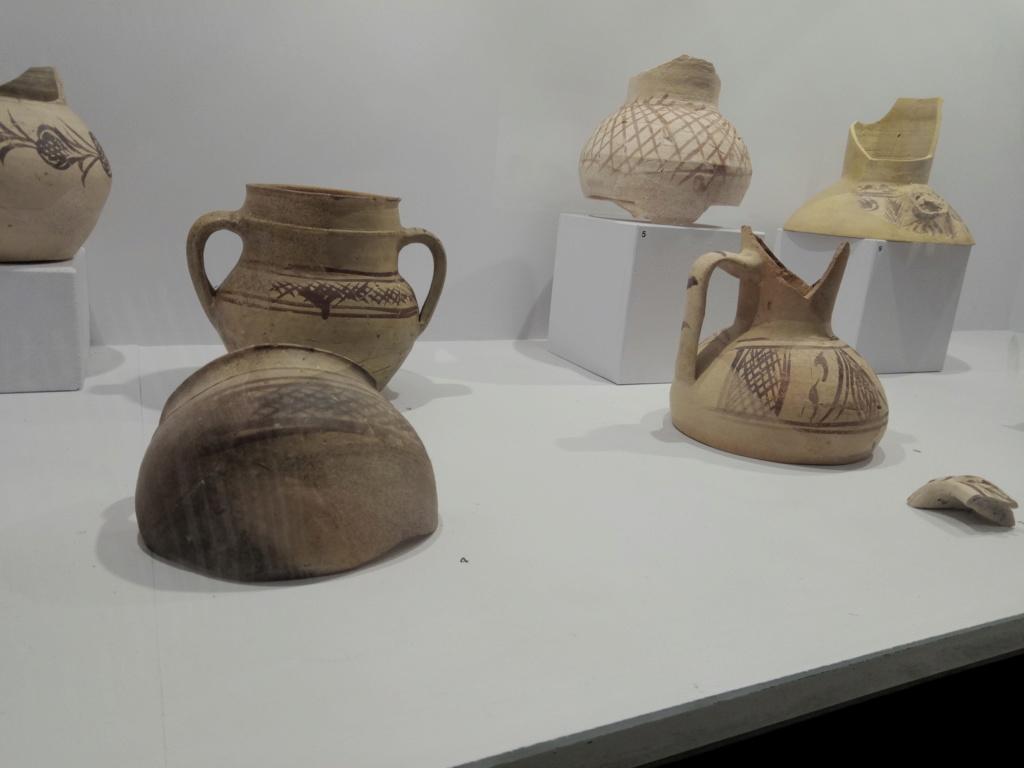 Museos de Albarracín 2018-098