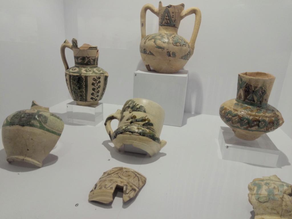 Museos de Albarracín 2018-099