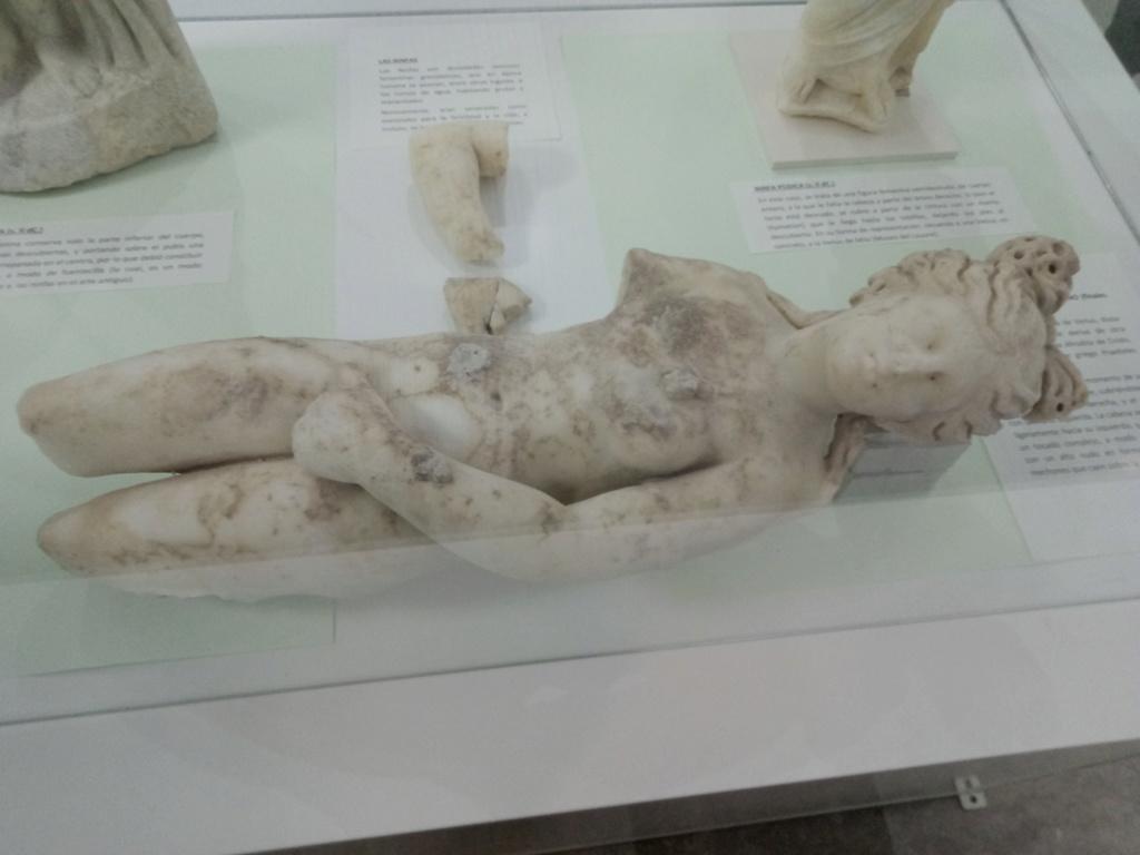 salar - Villa romana de Salar 2018-101