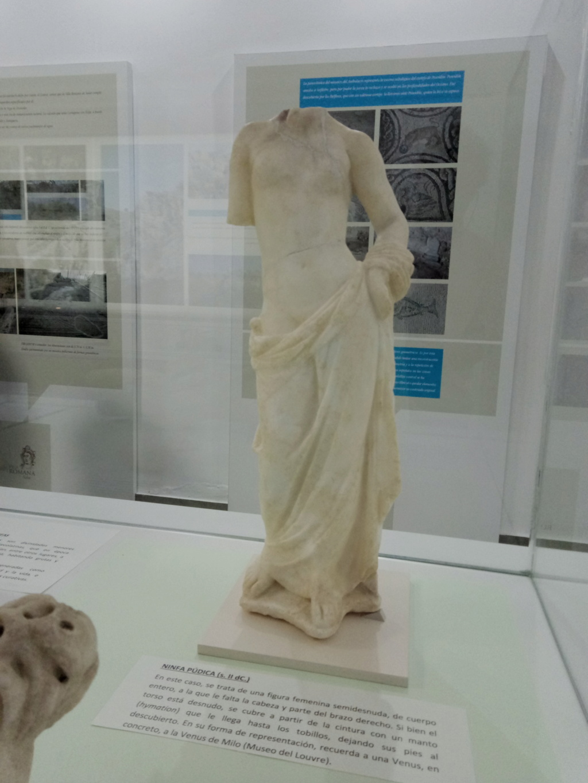 salar - Villa romana de Salar 2018-104