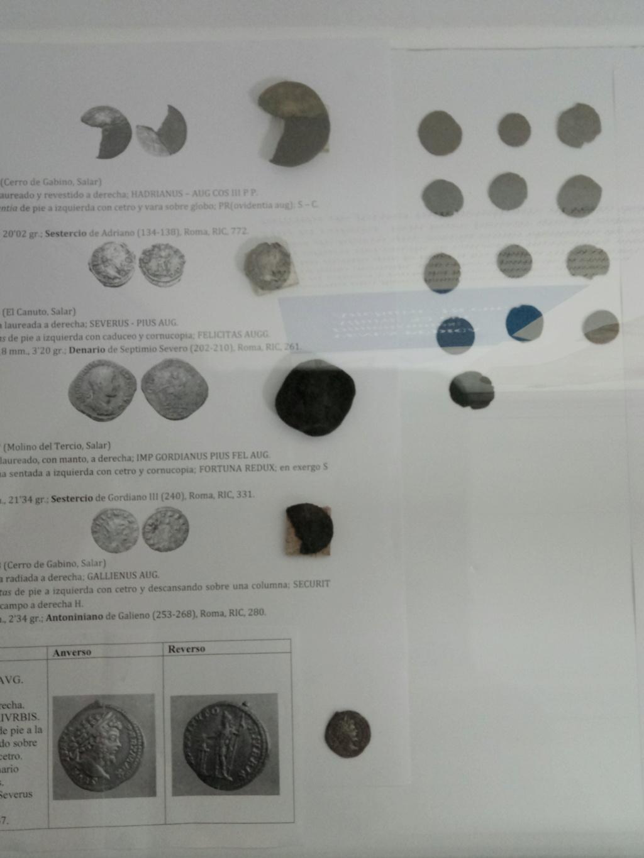 salar - Villa romana de Salar 2018-107