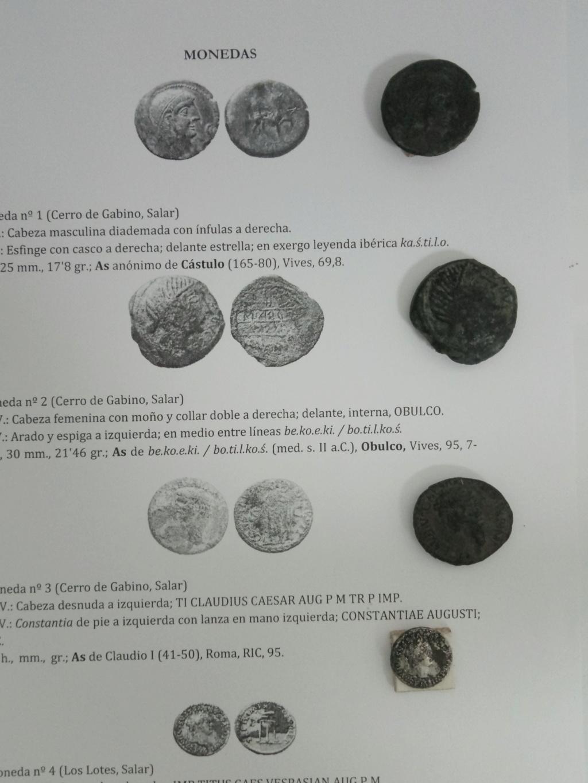 salar - Villa romana de Salar 2018-109