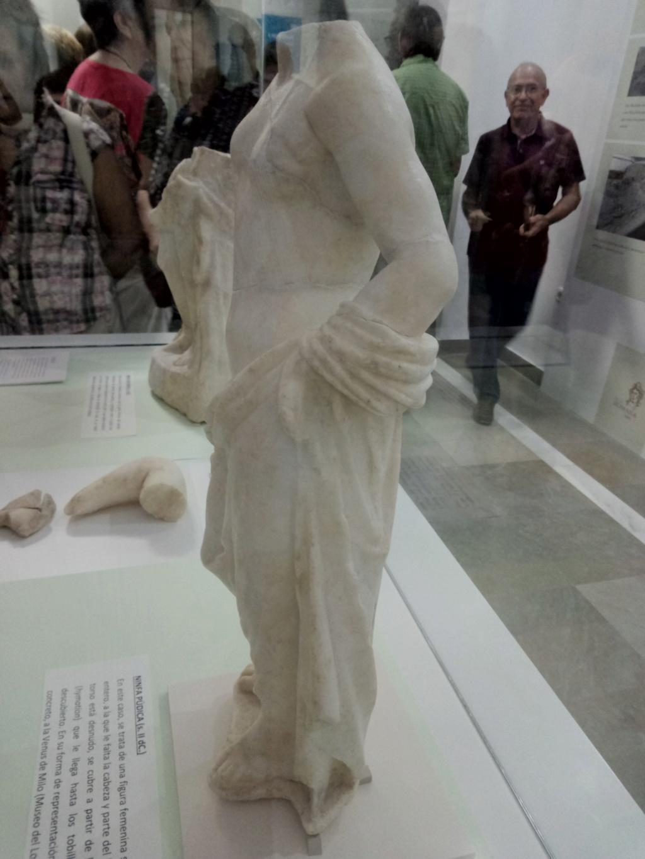 salar - Villa romana de Salar 2018-112