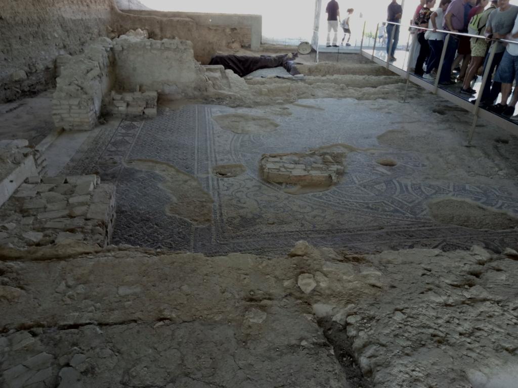 salar - Villa romana de Salar 2018-118